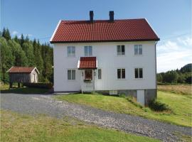 Holiday home Grimstad Birkedal Birkedal Norway