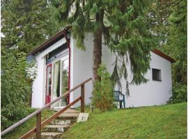 Hotel Photo: Holiday Home Haus 19
