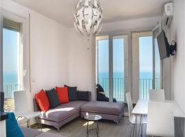 One-Bedroom Apartment in Durres Durrës Albania
