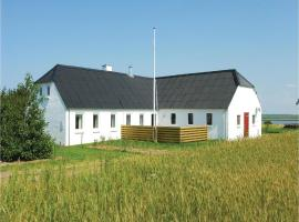 Hotel Photo: Holiday home Glombak