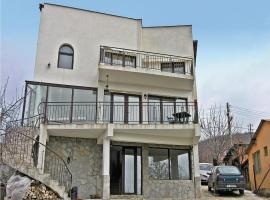 Holiday home Nessebar Rodopi Str. Kosharitsa Bulgaria