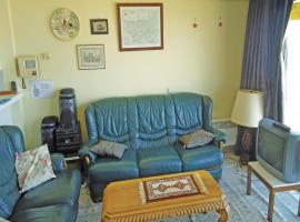 Hotel Photo: Apartment Belle Rive