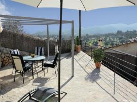 Hotel photo: Holiday home Calle S'Discordia