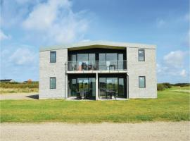 Hotel Photo: Holiday home Keld Hansensvej Ringkøbing Denm