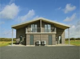 Hotel Photo: Holiday home Keld Hansensvej Ringkøbing III