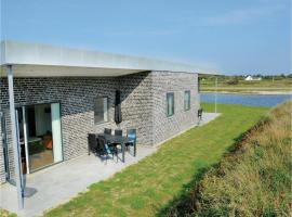 Hotel Photo: Holiday home Keld Hansensvej Ringkøbing I
