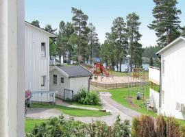 Hotel Photo: Holiday home Näsuddsvägen Oxelösund