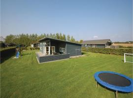 Hotel Photo: Holiday home Råde Strandpark Haderslev VI