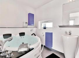 Hotel Photo: Holiday home Oddermosen Sydals XI