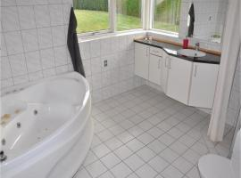 Hotel Photo: Holiday home Bellevue Sydals V Denmark
