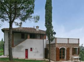 Hotel Photo: Podere Aquabona