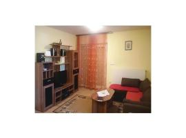 Hotel photo: One-Bedroom Apartment in Krapinske Toplice