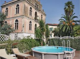 Hotel Photo: Villa Petri