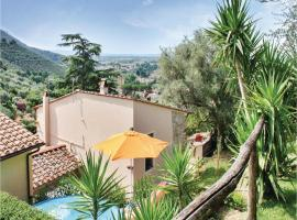 Hotel Photo: Holiday home Via del Falcione