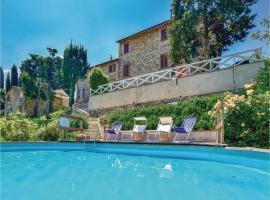 Hotel Photo: Holiday home Ortomaggiore