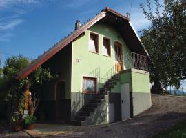 Hotel photo: Holiday home Krize 31