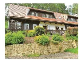 Hotel Photo: Holiday home Skalka II