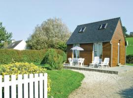 Hotel Photo: Holiday home Route Du Guerzit