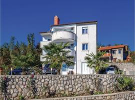 Apartment Krajevac Croatia Kastav Croatia