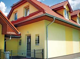 Hotel Photo: Holiday home Liestany