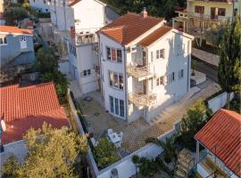 Hotel Photo: Apartment Trogir 06