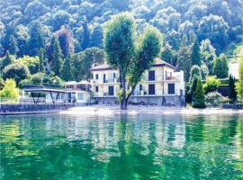 Hotel Photo: Res.Villa Greta/ Darsena