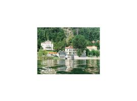 Hotel Photo: Res. Villa Greta / Baveno
