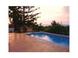 Holiday home Pegia Paphos St George Avenue II Peyia Republic of Cyprus