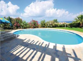 Holiday home Pegia Paphos St George Avenue I Peyia Cypern