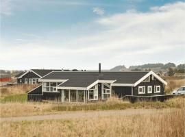 Hotel Photo: Holiday home Midsommervej