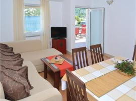 Hotel photo: Holiday home Grabule Croatia