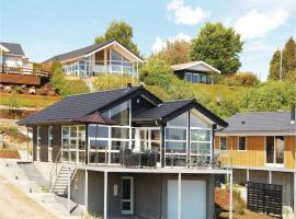 Hotel Photo: Holiday home Kildevej