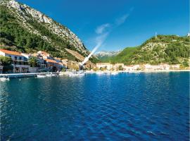 Hotel Photo: Holiday home Trstenik Trstenik