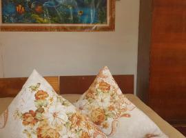 Hotel Photo: Emir Guesthouse
