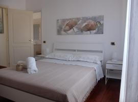 Bed and Breakfast L'Approdo Fiumicino Italy