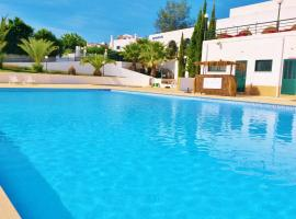 A picture of the hotel: Rialgarve
