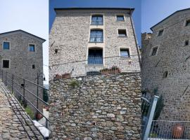 Hotel Photo: Al Castello Da Annamaria