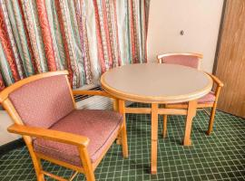 Hotel Photo: Econo Lodge Pooler - Savannah I-95