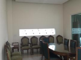 Hotel Photo: fully furnished bunglow