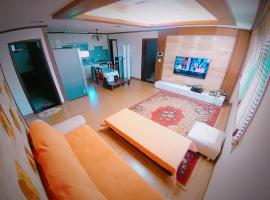 Hotel Photo: House Of Darong