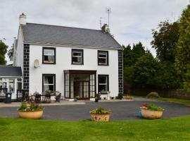 Hotel Photo: Carriglong House