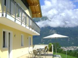 Hotel Photo: Affittacamere Rubino Guest House