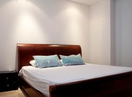 Hotel Photo: Charming 1 Bedroom in the Old City