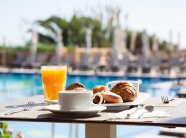 Hotel Photo: Insotel Hotel Formentera Playa