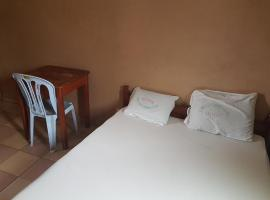 Hotel Photo: Palais Oriental Benin 1
