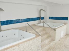 Hotel Photo: Stunning 1 Bedroom in the Old City