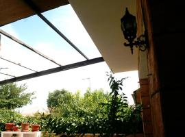 Hotel Photo: Pensión Ronda