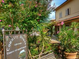Residence il Colle Collestrada Italy