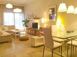 R M Home Luxury Apartment Thessaloníki Greece