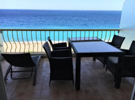 A picture of the hotel: Best View Promenade Des Anglais
